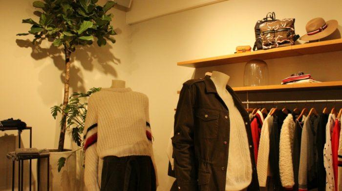 Copenhagen Fashion Week: Tommy Hilfiger AW17