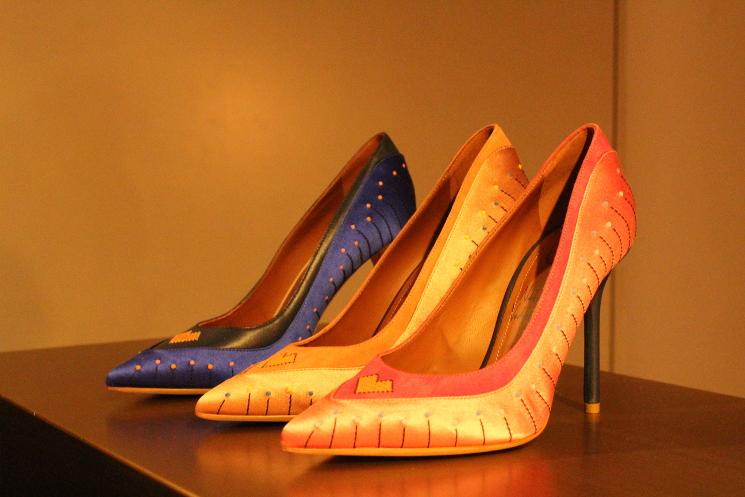 malone souliers natalia vodanova heels