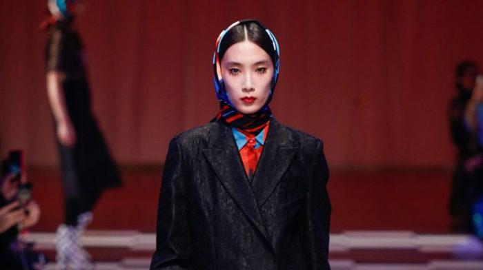 The Best of Milan Fashion Week AW17