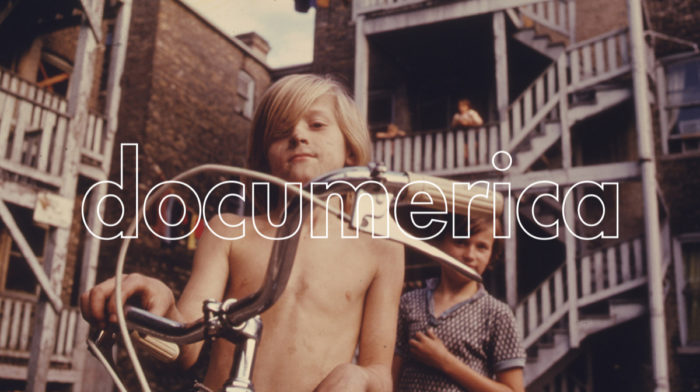 Documerica: A Unique Insight into 1970s America