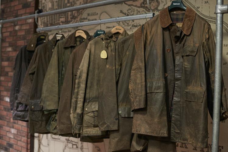 Barbour-Menswear-Coat-Guide