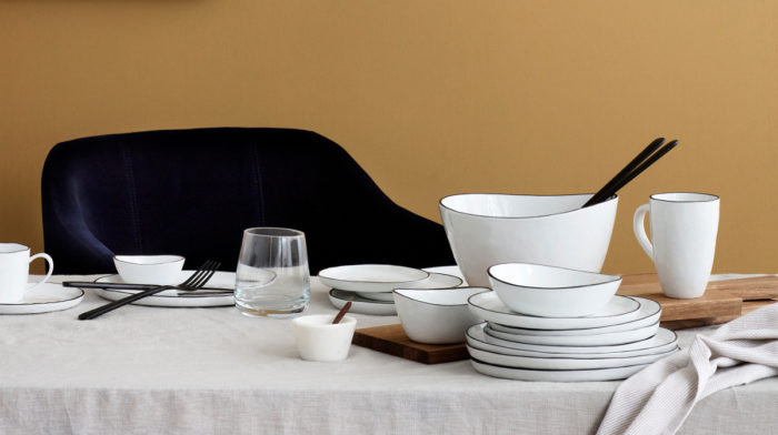How to be the Perfect Host: Your Guide to Entertaining