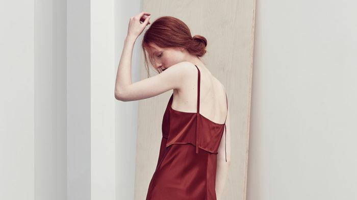 Decoding Dress Codes