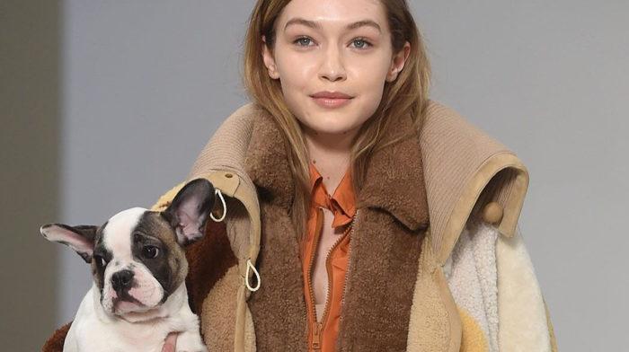 Milan Fashion Week: Tod's AW18