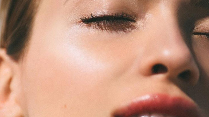Spring Beauty Trends for 2018