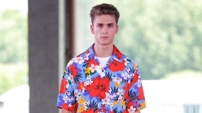 Editor's Picks: The Printed Shirts You Need This Summer