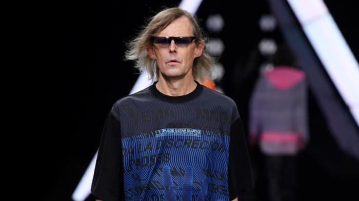 Milan Fashion Week Men's: SS19 Round-up