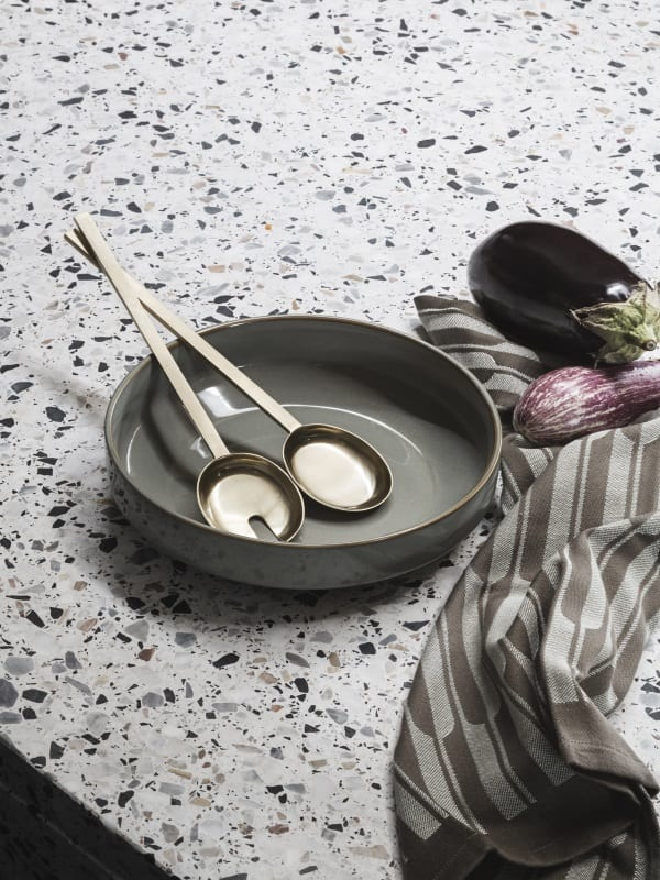 fermliving-dining 2