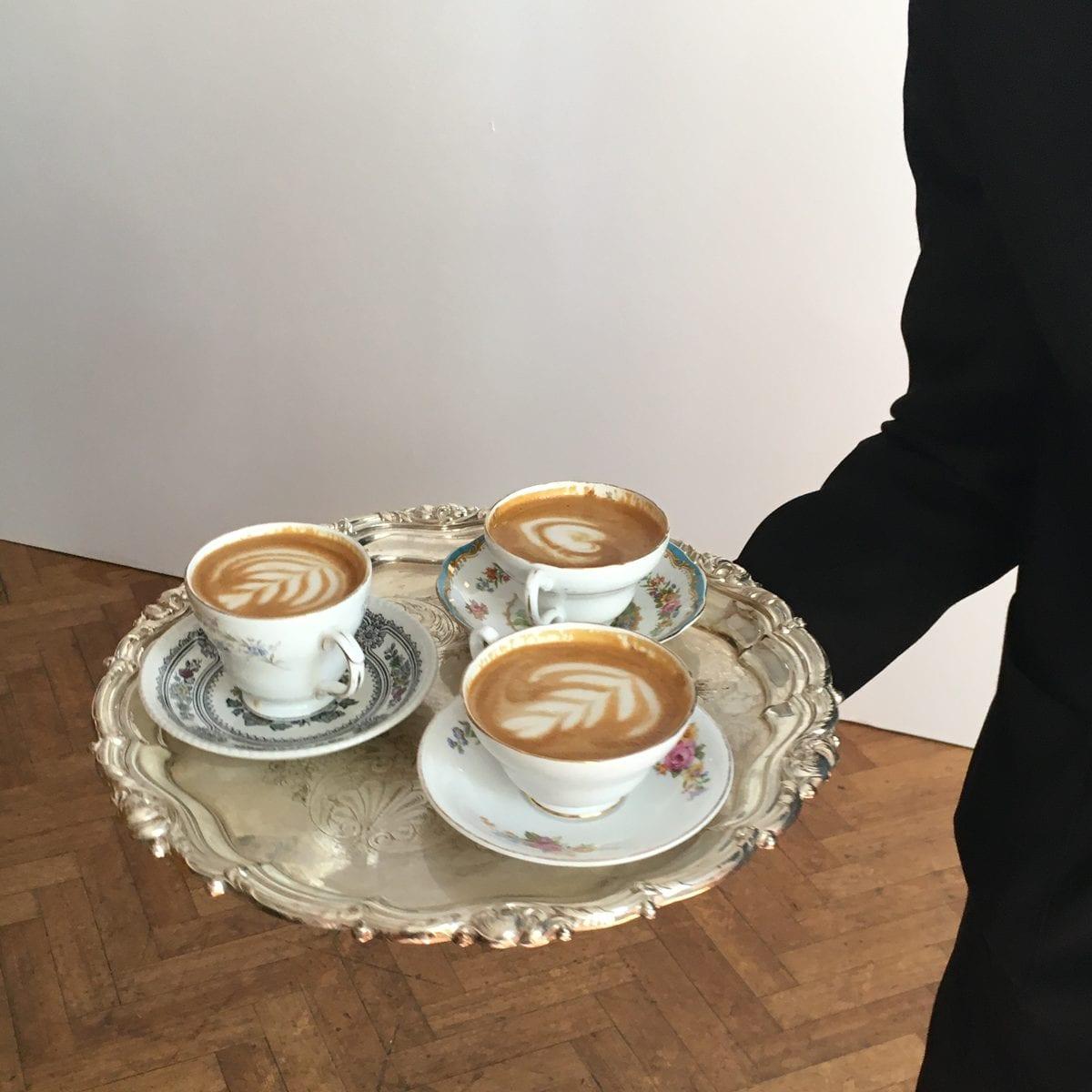 Preen-cups-crop1