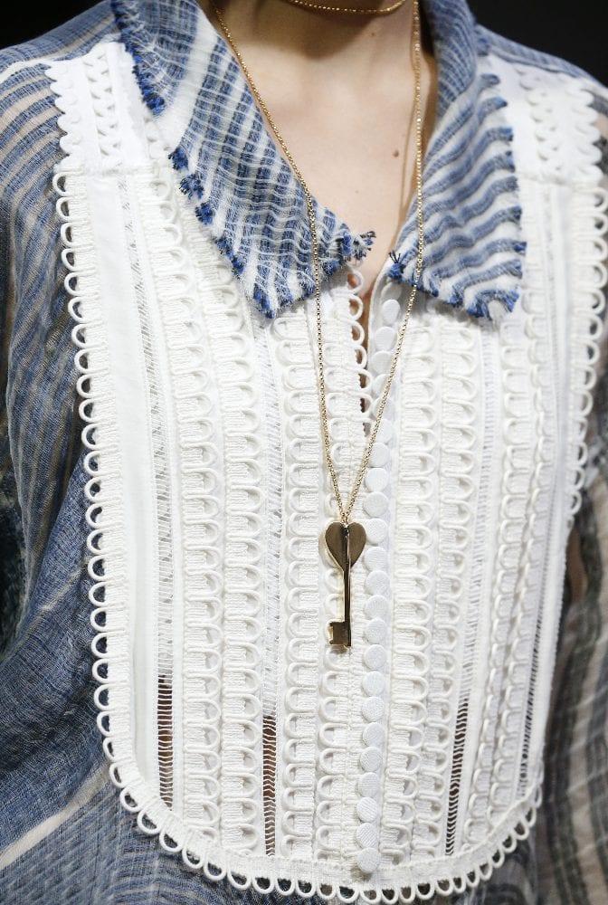 jwa key 3