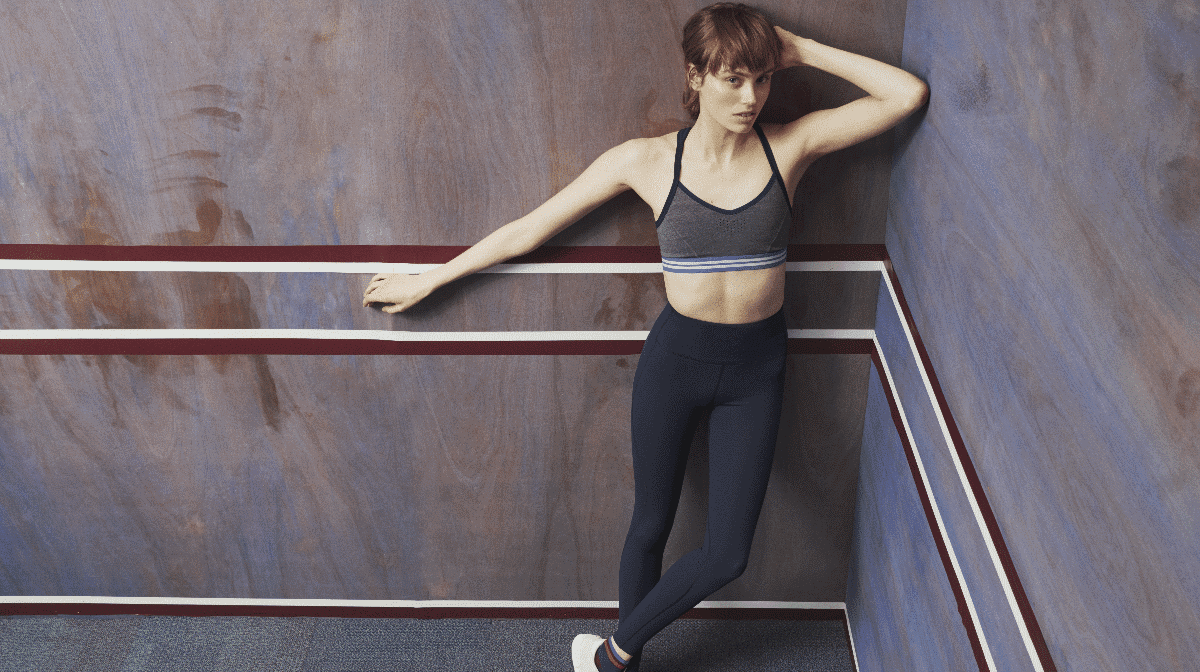 What Are Compression Leggings And Why You Need Them Coggles