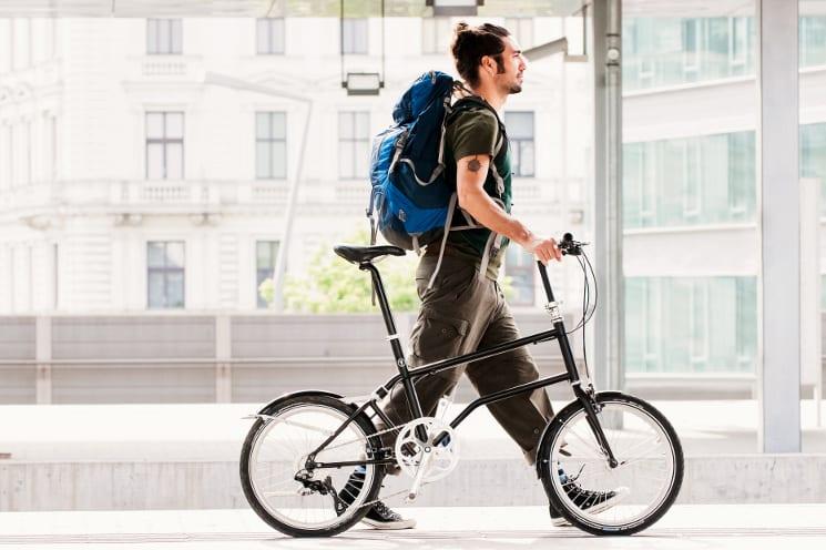 vello-bike-plus