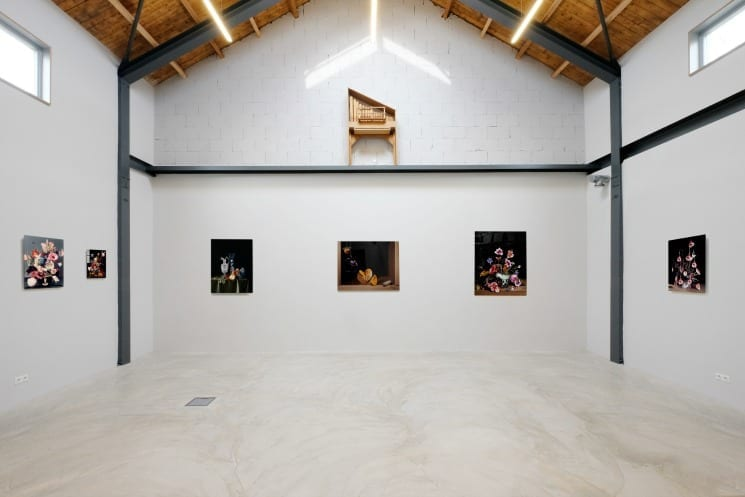 HoubenVanMierlo_patato barn_Studio