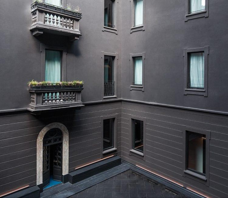 Corte_interna_senato_hotel_milano_1