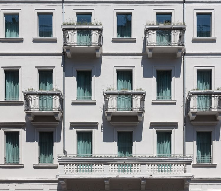 Residenza_primi_del_900_senato_hotel_milano