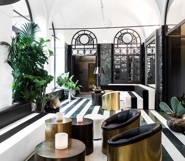 Senato-Hotel-Milan-2