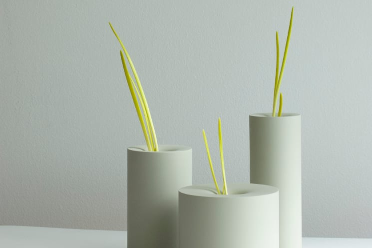 andreas bergsaker vase 100 norway