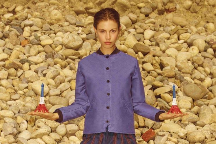 maison-kitsune-woman-ss16-shirt