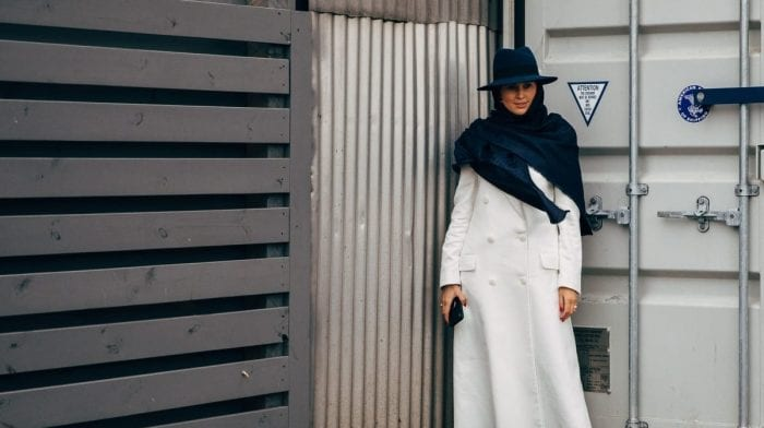 Build Your Own Capsule Collection