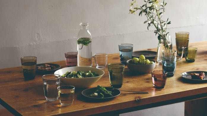 The Homeware Brands to Know for Style and Sustainability