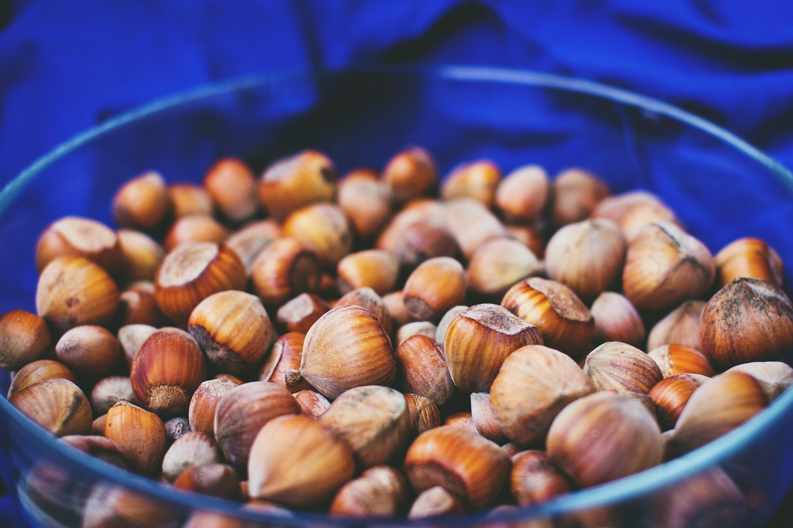 Zdravé potraviny | Myprotein,.cz