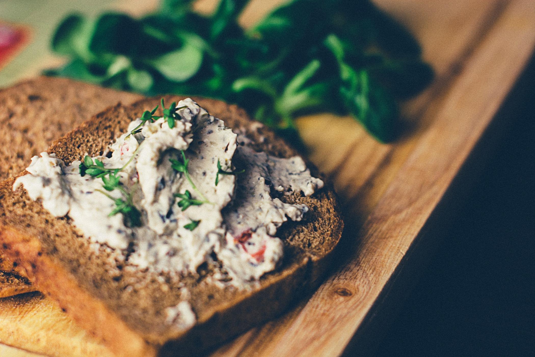 Zdravé potraviny | Myprotein.cz