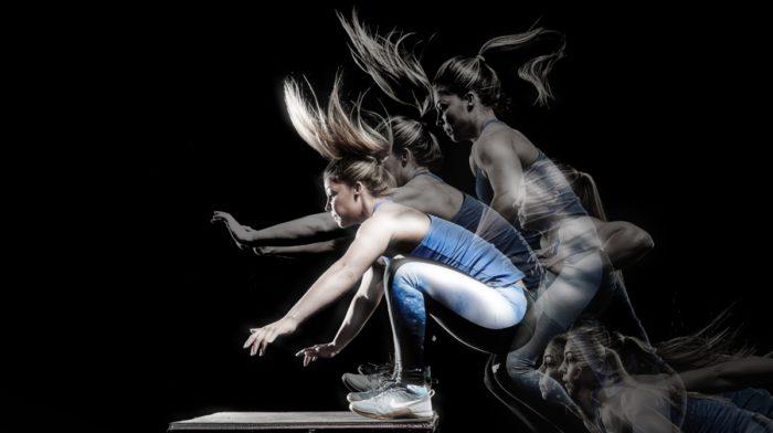 Trénink výskoku | Tréninkové tipy