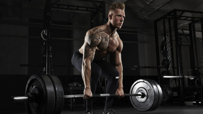 Silový trénink | Tréninkové tipy