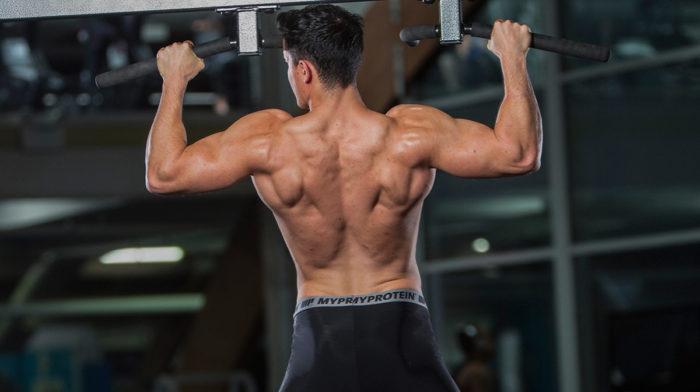 Co je silový trénink? | Tréninkové tipy