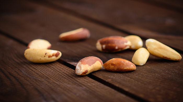 Jak rostlinné steroly a stanoly působí na úroveň cholesterolu