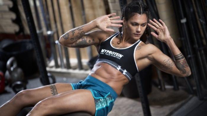 Co jsou supersérie? Aneb naberte svaly a spalte tuk!