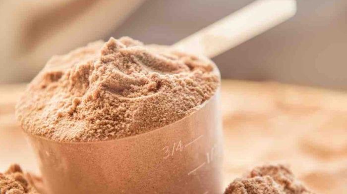 Načasování proteinového nápoje aneb kdy je ten nejlepší čas?