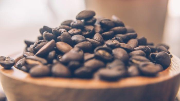 Výhody a úskalí užívání kofeinu