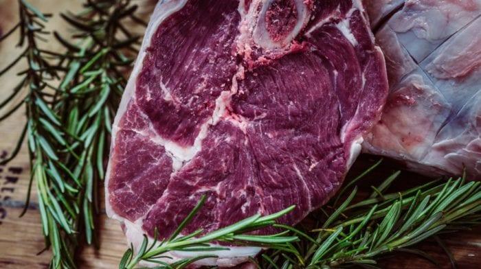 Jak jíst červené maso, aniž byste onemocněli rakovinou tlustého střeva?