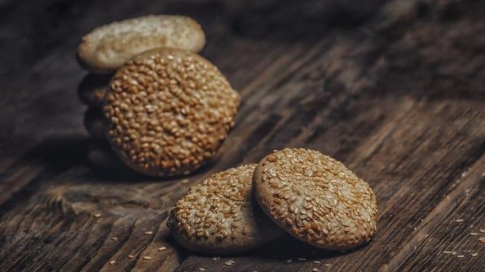 Chytré alternativy snacků pro hubnutí | Začněte pozorovat změny