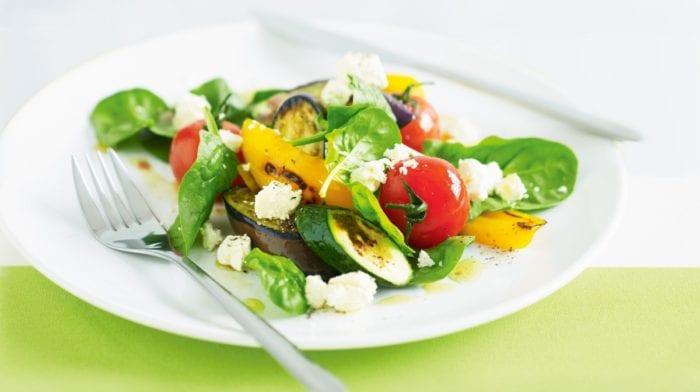 Proč je Vitamin B12 důležitý pro vegany