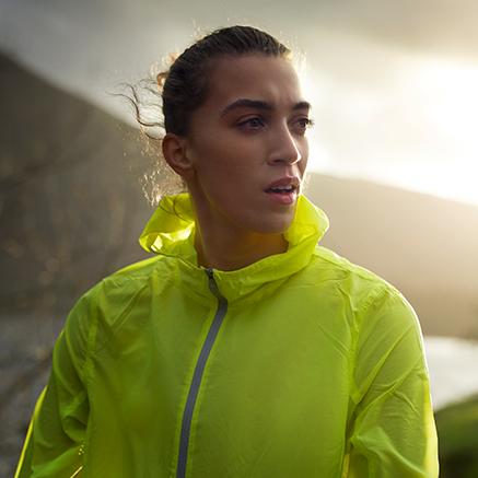 Zlepšování sportovního výkonu | Suplementy, díky kterým dosáhnete svého cíle