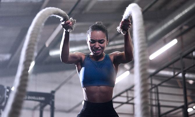 Od motivace po oddanost | 10 tipů pro udržení motivace