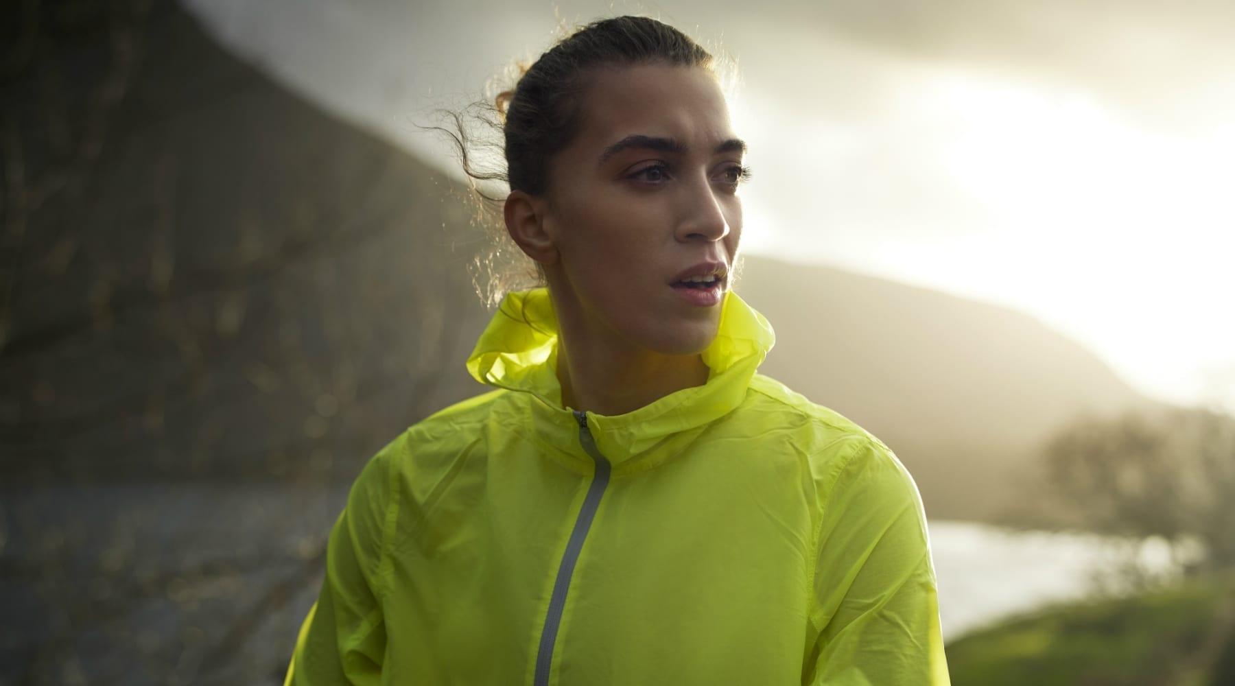 Jak předejít běžným zraněním z běhu