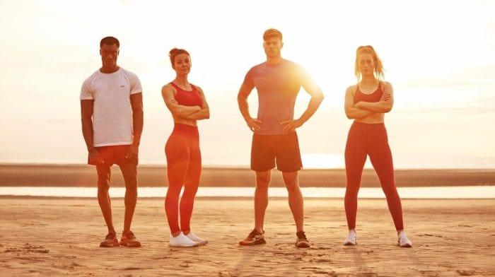 Jsme zvědaví... Kolik vás stojí udržet si zdravé tělo i mysl? (Za odpověď se odměníme)