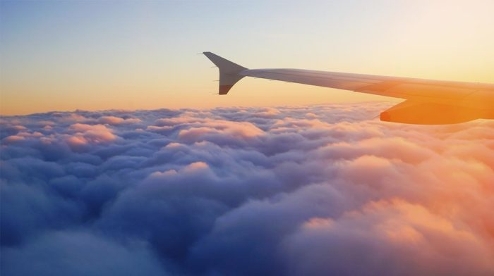 Essential Tips To Follow When Choosing Travel Destinations