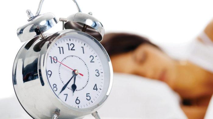 Sleep Better With mio