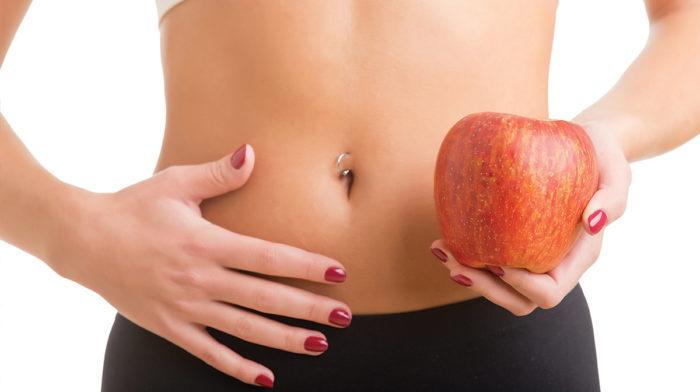 5 Best Foods For Gut Health