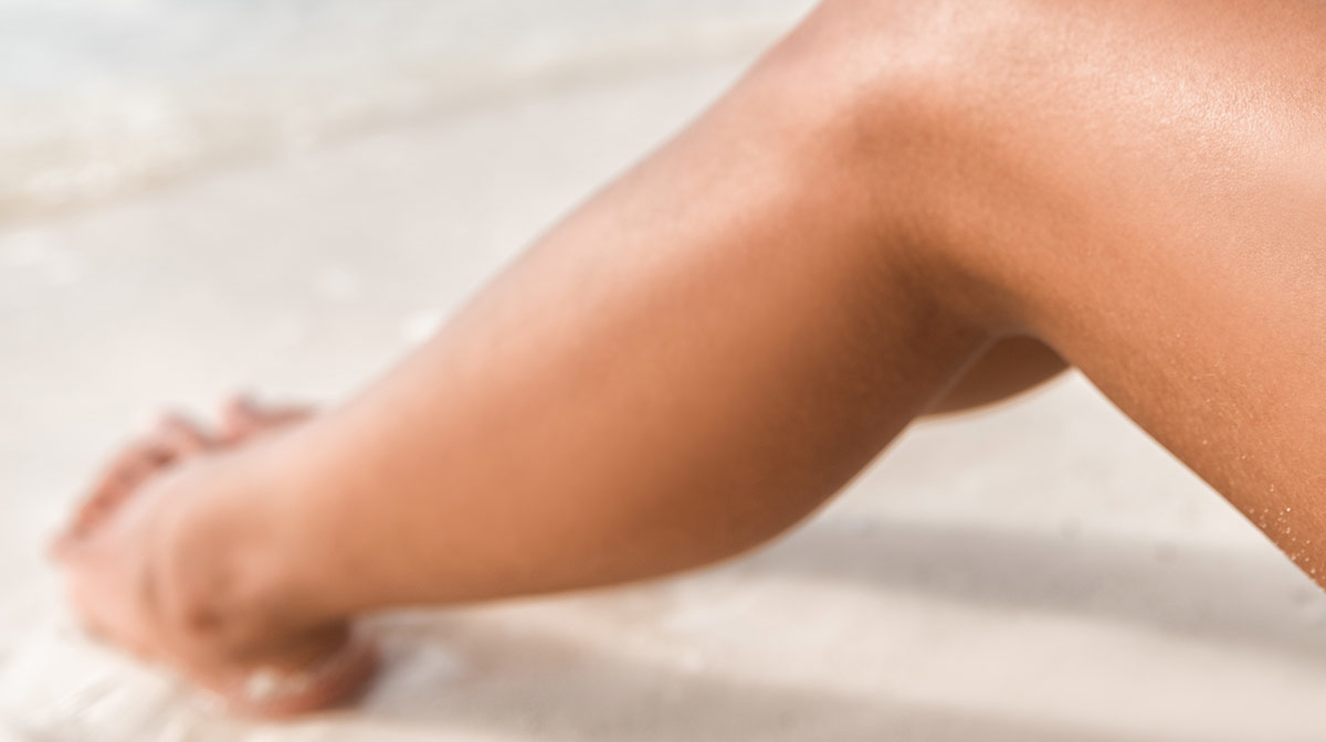 Body Brushing Benefits For Smoother And Healthier Skin