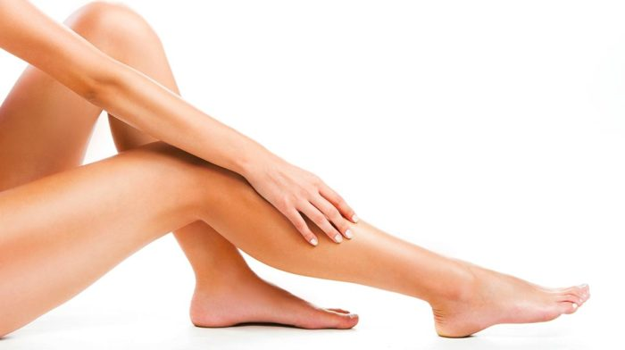 How To Reduce Cellulite In 3 Easy Steps