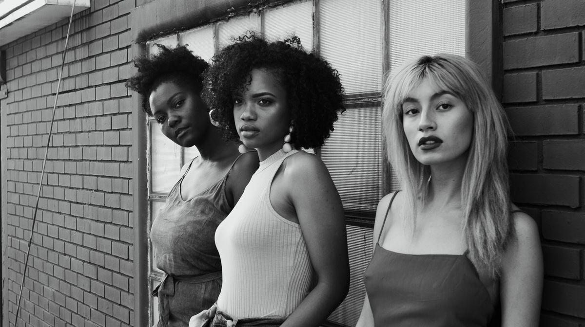 International Women's Day: the Round Up