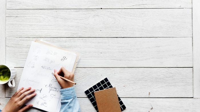 Mental Health Awareness | Finding that work-life balance