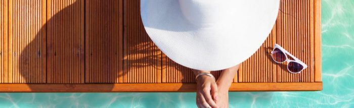 Pregnancy and Sun Protection: are things different now?