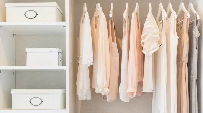 The Secrets To Maternity Dressing