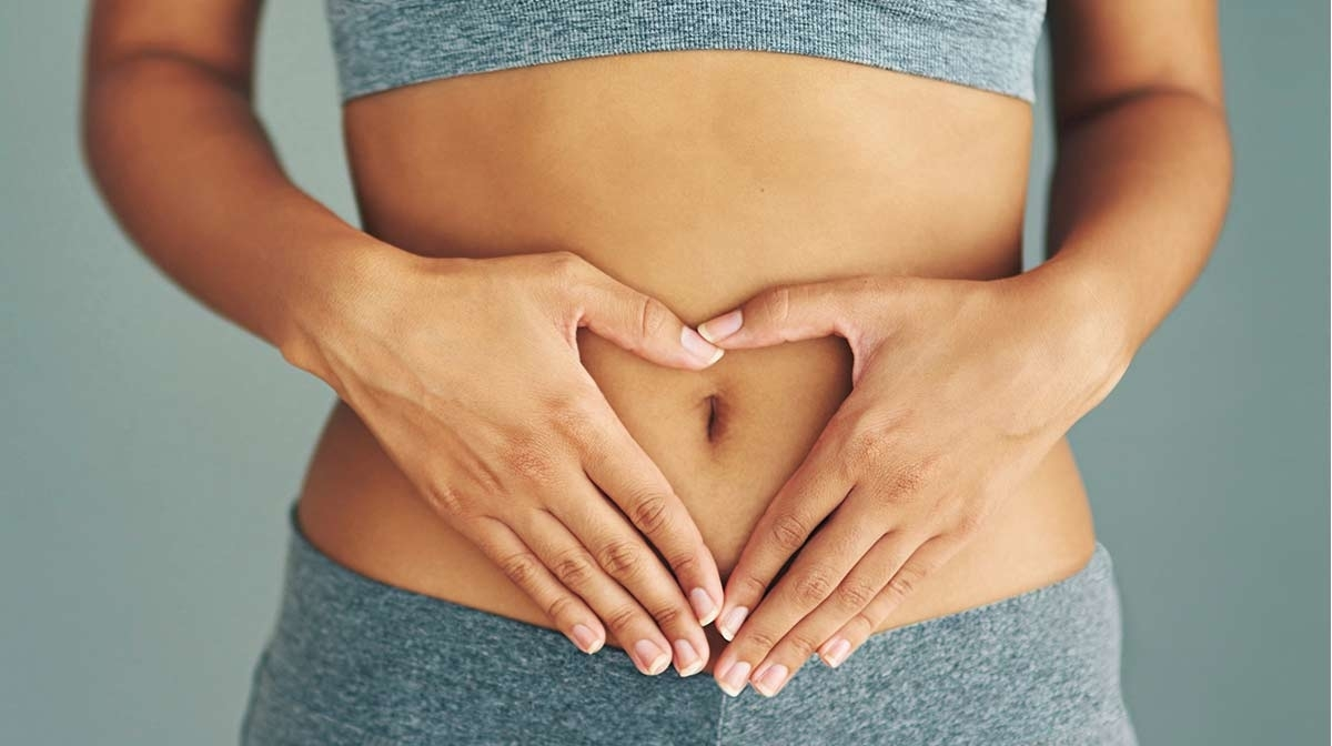 Top 5 Tips for the First Trimester